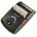Máy in hóa đơn Bixolon SPP-R200