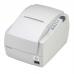 Máy in hóa đơn Bixolon SRP-500CP