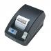 Máy in hóa đơn Citizen CT-S281