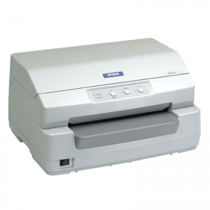 Máy in hóa đơn Epson PLQ-20