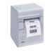 Máy in hóa đơn Epson TM-L90