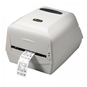 Máy in mã vạch Argox CP-2140Z