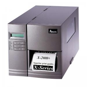 Máy in mã vạch Argox X-2000