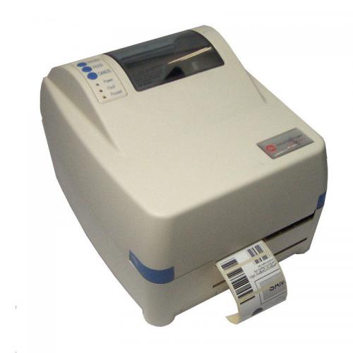 Máy in mã vạch Datamax E-4205e