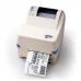 Máy in mã vạch Datamax E-4304e