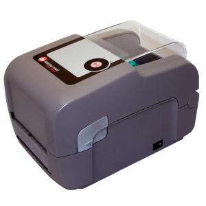 Máy in mã vạch Datamax E-4305A