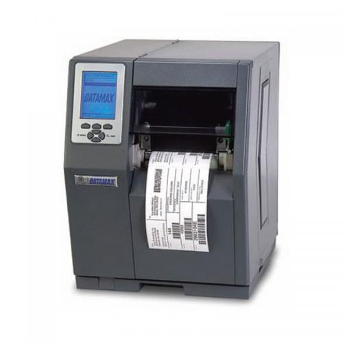 Máy in mã vạch Datamax H-4310X (C33-00-43400004)