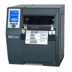 Máy in mã vạch Datamax H-6210