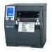 Máy in mã vạch Datamax H-6308