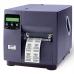 Máy in mã vạch Datamax I-4308