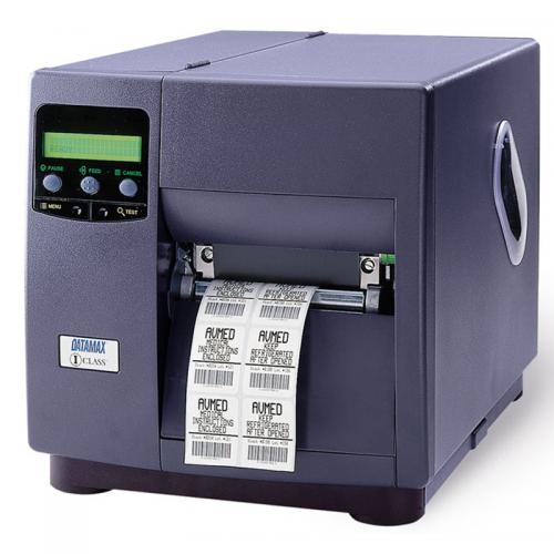 Máy in mã vạch Datamax I-4406