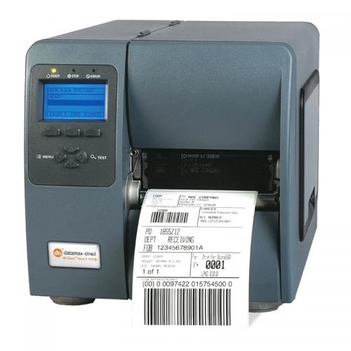 Máy in mã vạch Datamax M-4210