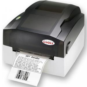 Máy in mã vạch Godex EZ-1305