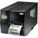 Máy in mã vạch Godex EZ2200 Plus