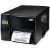 Máy in mã vạch Godex EZ 6200