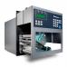 Máy in mã vạch Intermec PA30