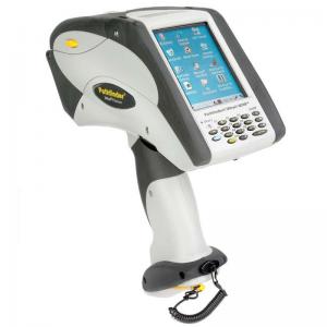 Máy in mã vạch Monarch Ultra Platinum 6039