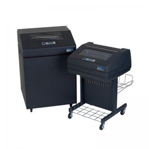 Máy in mã vạch Printronix P7000HD