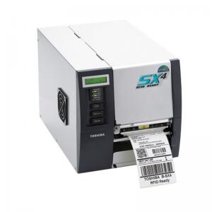 Máy in mã vạch Toshiba B-SX4