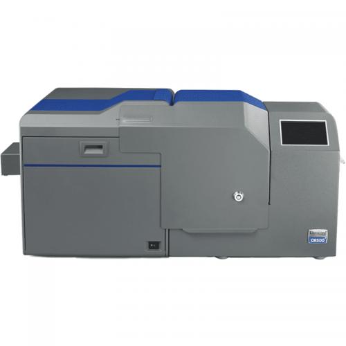 Máy in thẻ nhựa Datacard CR500