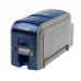 Máy in thẻ nhựa Datacard SD160