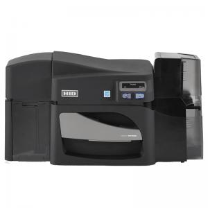Máy in thẻ nhựa Fargo DTC4500e