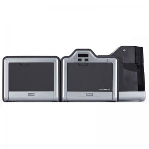 Máy in thẻ nhựa Fargo HDPII Plus