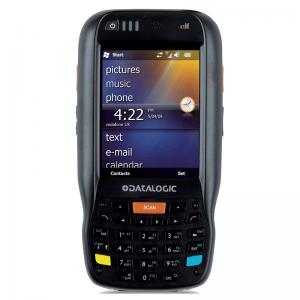 Máy tính cầm tay - PDA Datalogic ELF