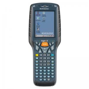 Máy tính cầm tay - PDA Datalogic Kyman