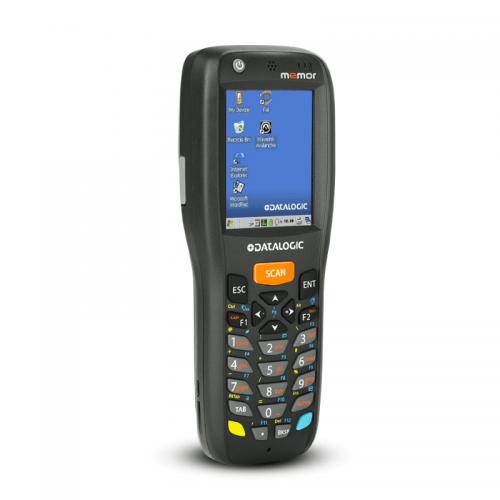 Máy tính cầm tay - PDA Datalogic Memor
