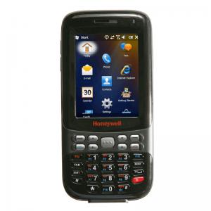 Máy tính cầm tay - PDA Honeywell Dolphin 6000