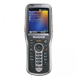 Máy tính cầm tay - PDA Honeywell 6110