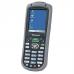 Máy tính cầm tay - PDA Honeywell 7600