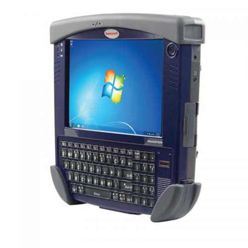 Máy tính cầm tay - PDA Honeywell Marathon Field Computer