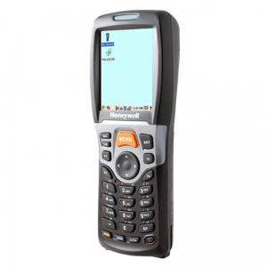 Máy tính cầm tay - PDA Honeywell O5100
