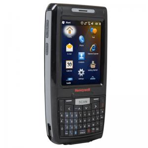 Máy tính cầm tay - PDA Honeywell Dolphin 7800