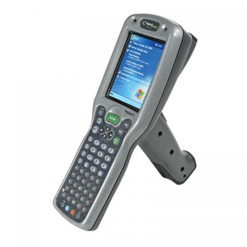 Máy tính cầm tay - PDA Honeywell Donlphin 9550