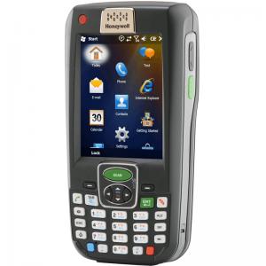 Máy tính cầm tay - PDA Honeywell Dolphin 9700