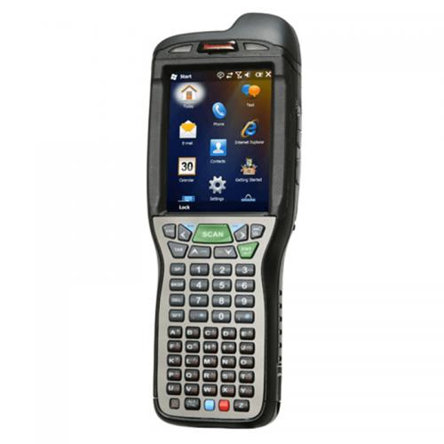 Máy tính cầm tay - PDA Honeywell Dolphin 99EX