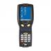 Máy tính cầm tay - PDA Honeywell MX9