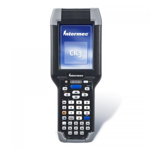 Máy tính cầm tay - PDA Intermec CK3B