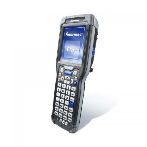 Máy tính cầm tay - PDA Intermec CK71
