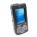 Máy tính cầm tay - PDA Intermec CN3