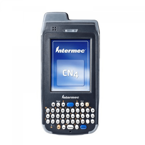Máy tính cầm tay - PDA Intermec CN4