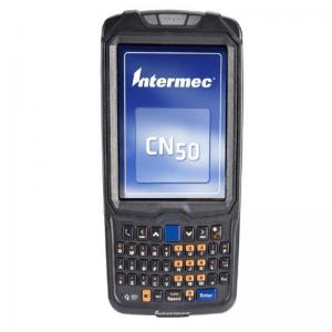 Máy tính cầm tay - PDA Intermec CN50