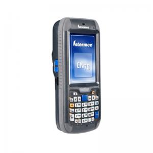 Máy tính cầm tay - PDA Intermec CN70