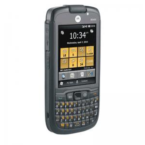 Máy tính cầm tay - PDA Motorola ES400