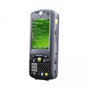 Máy tính cầm tay - PDA Motorola FR68