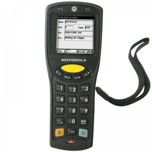 Máy tính cầm tay - PDA Motorola MC1000