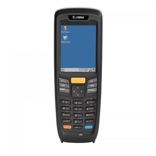 Máy tính cầm tay - PDA Motorola MC2100